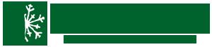 Agenzia immobiliare a Bormio